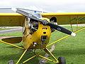 Piper J-3C-65 Cubimg 0505.jpg