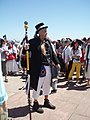 Pirates on the Penzance Prom (5874321060).jpg
