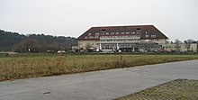 Pirawarth-Kurzentrum-01.jpg