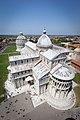 Pisa (8189981894).jpg
