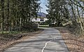 Piste cyclable Eisch-Mamer (PC14), section Capellen-Olm.jpg