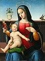 Pistoia Virgin and Child.jpg
