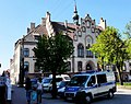 Pisz - Ratusz - panoramio.jpg