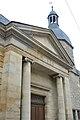 Pithiviers musée municipal.jpg