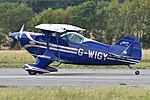 Pitts S-1S Special 'G-WIGY' (42979956840).jpg