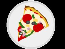 Pizza slice.png