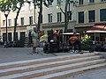 Place Bertone - musiciens.jpg