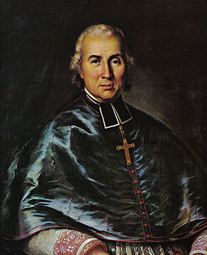 Antoine Plamondon