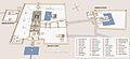 Plan 3D Karnak.jpg