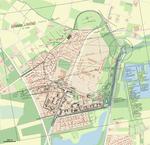 Plan Fliegerhorst Lipperbruch.png