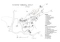 Plan Monte Verità de.png