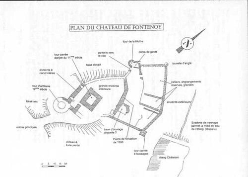 Plan chateau.jpg