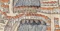 Plan de Paris vers 1550 pont St-Michel.jpg