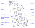 Planimetria Molini Marzoli Massari.jpg