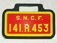 Plaque-141-R-453.jpg