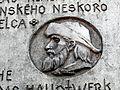 Plaques Levoča16Slovakia4.JPG