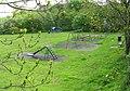 Play Area - Halifax Road - geograph.org.uk - 800832.jpg