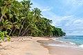 Playa Blanca, Saboga, Panama (Unsplash).jpg