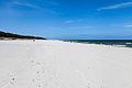 Playa de Jurata, Península de Hel, Polonia, 2013-05-24, DD 03.jpg