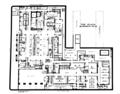 Plaza Hotel basement floor plan.png