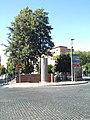 Plaza San Martín de Porres 01.jpg