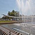 Plaza a la Aviación-CTJ-IMG 5305.jpg
