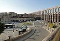 Plaza de la Artillería, Segovia.jpg