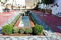 Plaza juan bazan from S Miguel - Estepona Garden of the Costa del Sol.jpg
