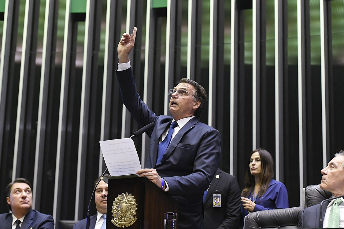 Plenário do Congresso (31620030927).jpg