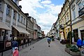 Plock, Poland - panoramio (30).jpg