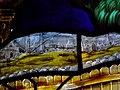 Plonévez-du-Faou (29) Chapelle Saint-Herbot Maîtresse-vitre 11.JPG