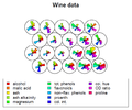 Plot wine data.png