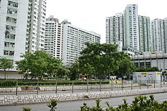 Po Lam Estate.JPG