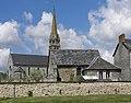 Pocé-les-Bois (35) Église 08.JPG