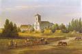 Podersdorf 1847 von Festorazzo.png