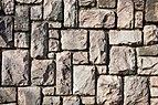 Poertschach Hans-Pruscha-Weg Steinmauer 28012016 0422.jpg