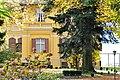 Poertschach Hauptstrasse 129 Villa Miralago 04112012 179.jpg