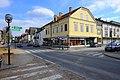 Poertschach Hauptstrasse 177 Geschäftshaus 06032010 71.jpg