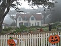 Point Montara Light Station, CA 1, Montara, CA 10-30-2011 11-00-14 AM.JPG
