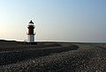 Point of Ayre Lighthouse (1764934127).jpg