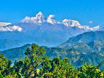 Pokhara 100 128.jpg