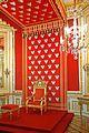 Poland-00980 - Throne Room (31182128226).jpg