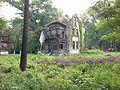 Poland. Konstancin-Jeziorna 251.jpg