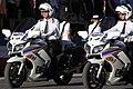 Police-IMG 9236.jpg