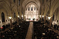 Police Week Blue Mass 2013 (8738256373).jpg