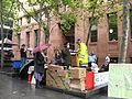 Police evicting Occupy Sydney©LPeatO'Neil2012.JPG