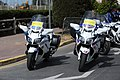 Police motorcycles - 37th G8 summit in Deauville 031.jpg