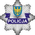 Policja Slaska.png