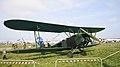 Polikarpov Po-2 at the MAKS-2013 (01).jpg