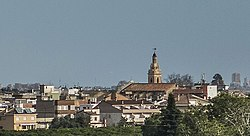 Polinyà de Xúquer (País Valencià), detall.jpg